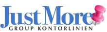 justmore-logo
