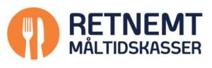 Retnemt.dk logo